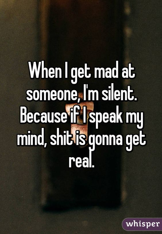 Read now - 20 Best Mad Quotes