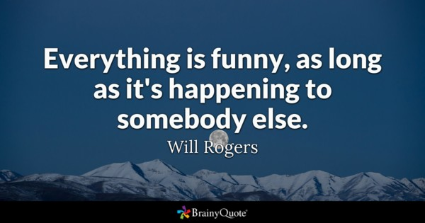 Top 25 humor funny quotes
