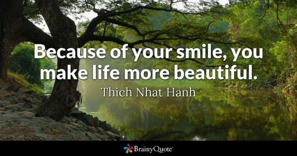 Top 29 Most Beautiful quotes