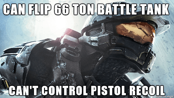 funny video game memes Survive shotgun to the chest with no medical attention copy