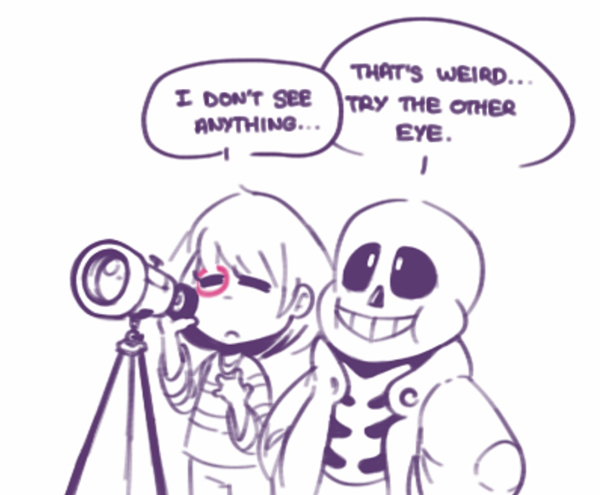 Top 26 Funny Undertale Memes (Very Pun-ny Memes!)