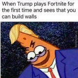 20 Hilarious Fortnite Memes Only Gamers Will Understand