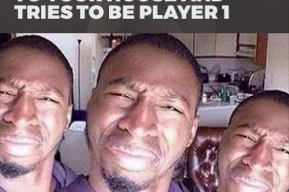 25 Best Video Game Memes